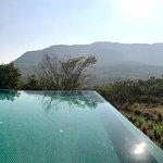 Foto de Hilton Shillim Estate Retreat & Spa