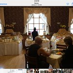Photo de Sangay Spa Hotel