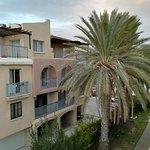 Photo of Daphne Hotel Apartments