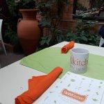 Photo of Coco's Kitchen