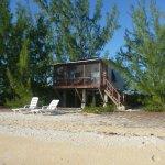 Photo of Chez Pierre Bahamas