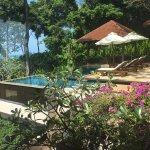 Photo de Pimalai Resort and Spa