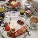 Photo of Avoca House Bed and Breakfast