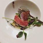 Photo of Hotel Restaurant Sternen
