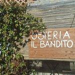 Photo of Osteria Il Bandito