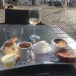 Foto de Le Grand Café