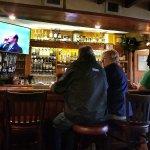 Foto de Murphy's Bar
