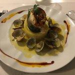 Foto de Alvaro de Campos Restaurante