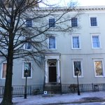 Photo de The American Civil War Museum - White House and Museum of the Confederacy