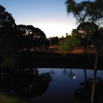 Photo de Clarion Inn Lake Buena Vista