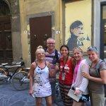 Photo of Italy Cruiser Bike Tours