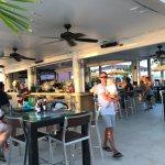 Foto de Royal Palms Beach Club