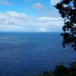 Photo of Waipio Valley Lookout