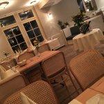 Tracht Seerestaurant Bild