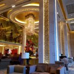 Photo of Shangri-La Hotel, Beijing