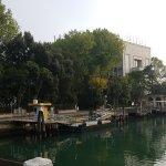 Foto de Villa Parco Hotel