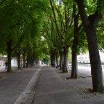 Photo of Parc Des Bastions