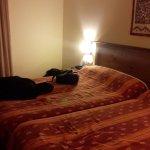 PortAventura Hotel El Paso의 사진