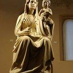 Photo of Museo della Cattedrale