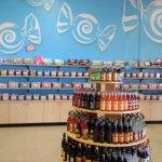 صورة فوتوغرافية لـ Zeno's Boardwalk Sweet Shop