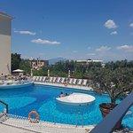 Foto de Conca Park Hotel