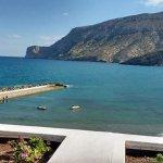 Φωτογραφία: Fodele Beach & Water Park Holiday Resort