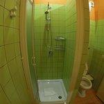 Foto de Colors Hotel
