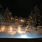Four Seasons Resort and Residences Whistler Image