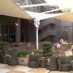 Photo de PALOMA Foresta Resort & Spa