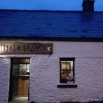 Milesian in Castlegregory