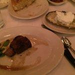 Photo of Morton's The Steakhouse
