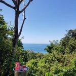 Foto de Makanda by the Sea