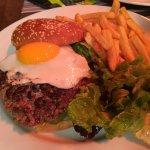 Photo de Cabana Cafe