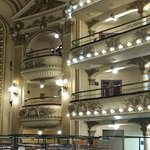 Photo of El Ateneo Grand Splendid