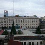Foto de Moreno Hotel Buenos Aires