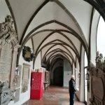 St.-Anna-Kirche Foto
