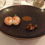 Фотография Kei Restaurant