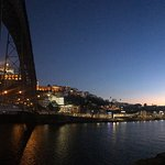 Photo of Bar Ponte Pensil