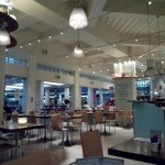 Photo of Carluccio's - Bluewater