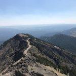 Foto de Mount Washburn