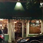 Foto de The Daily Catch North End