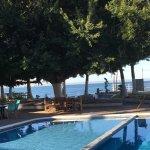 La Concha Beach Resort Picture