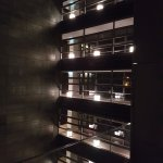 The Met Hotel Foto