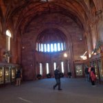 Photo de Smithsonian Institution Building