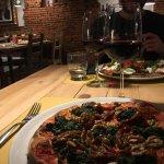 Foto di A-mare Ristorante & Pizza