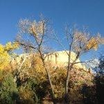 Billede af Ghost Ranch Education & Retreat Center