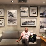 Photo of Mar Ipanema Hotel