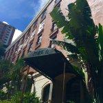 Photo of Park 10 Hotel