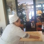 Photo of Ristorante Pizzeria Costa