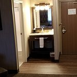 Photo de Best Western Plus Flathead Lake Inn and Suites